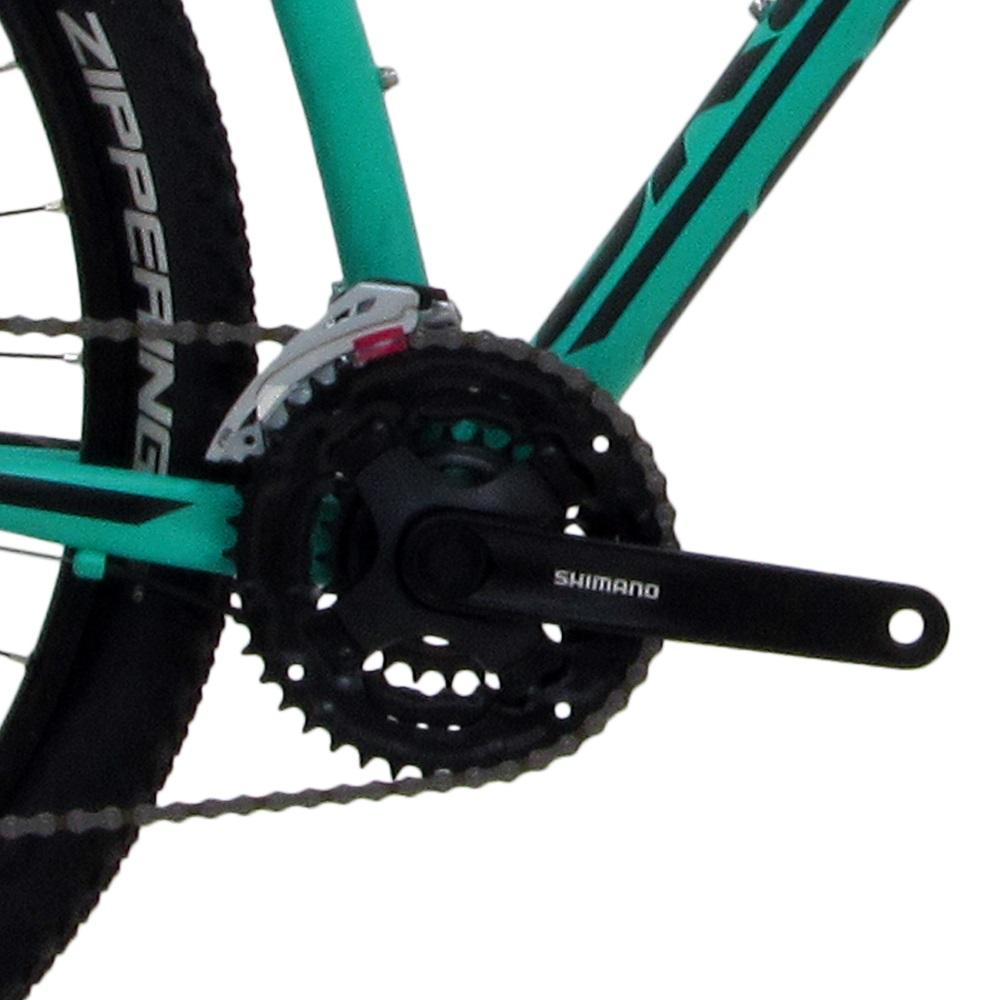Bicicleta Groove Hype 50
