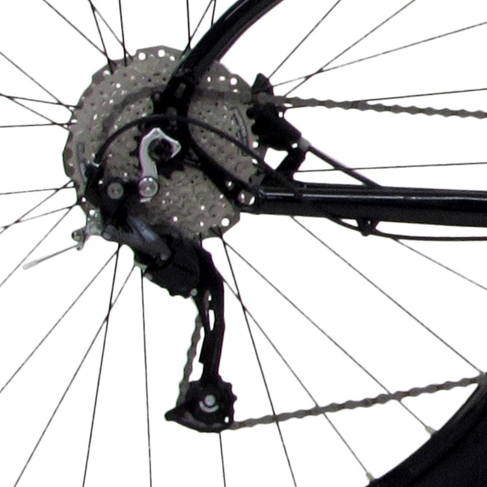 Bicicleta Groove Ska 30.1