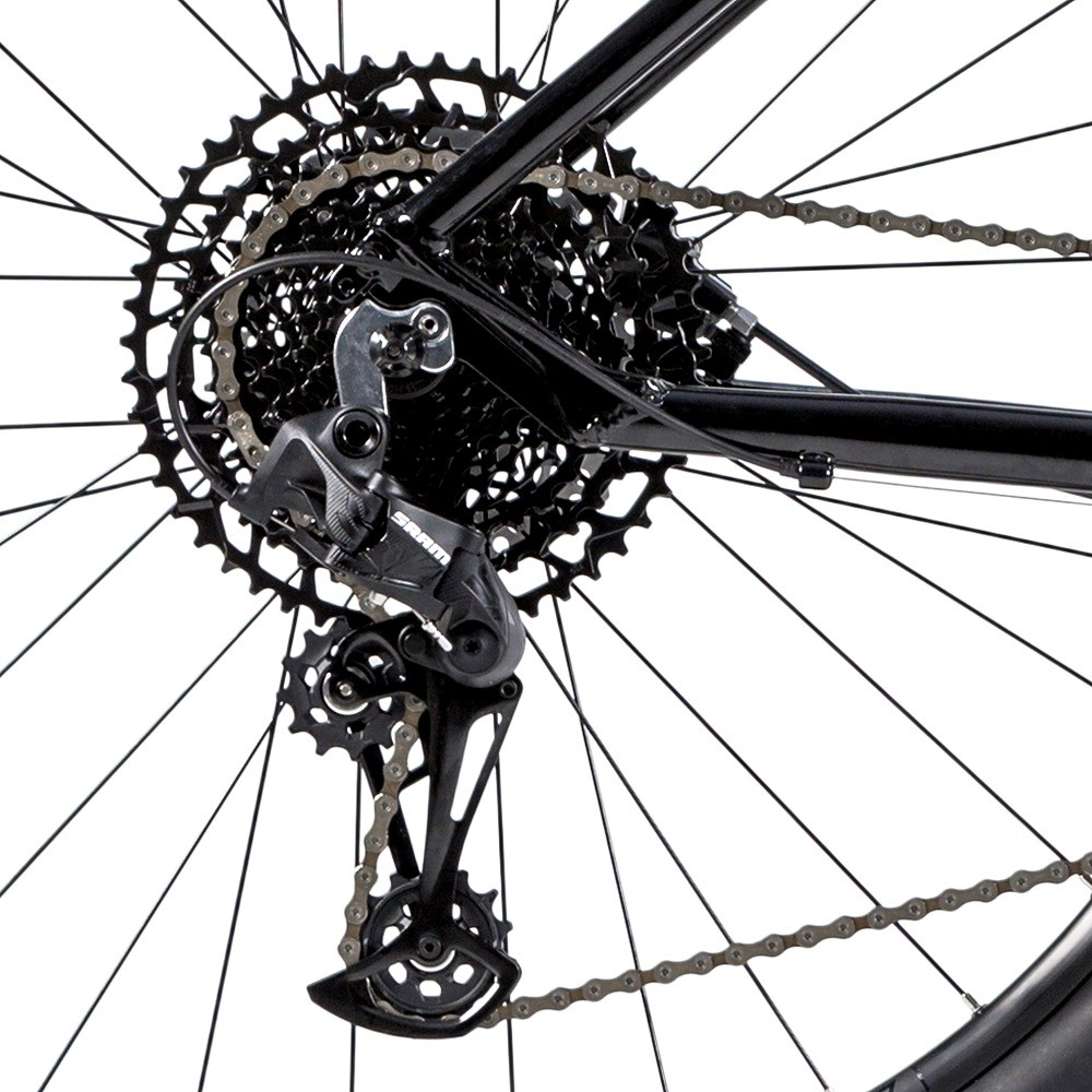 Bicicleta Groove Ska 90 Sram 12v