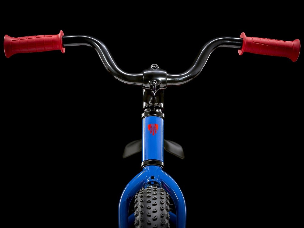 Bicicleta Trek Precaliber 12 Meninos
