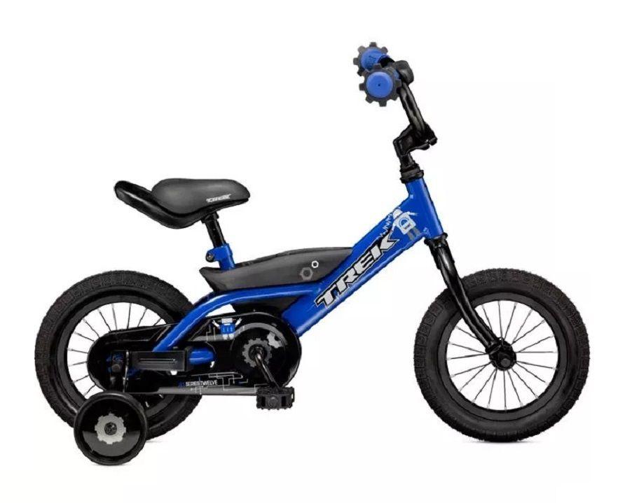 Bicicleta Trek Jet 12