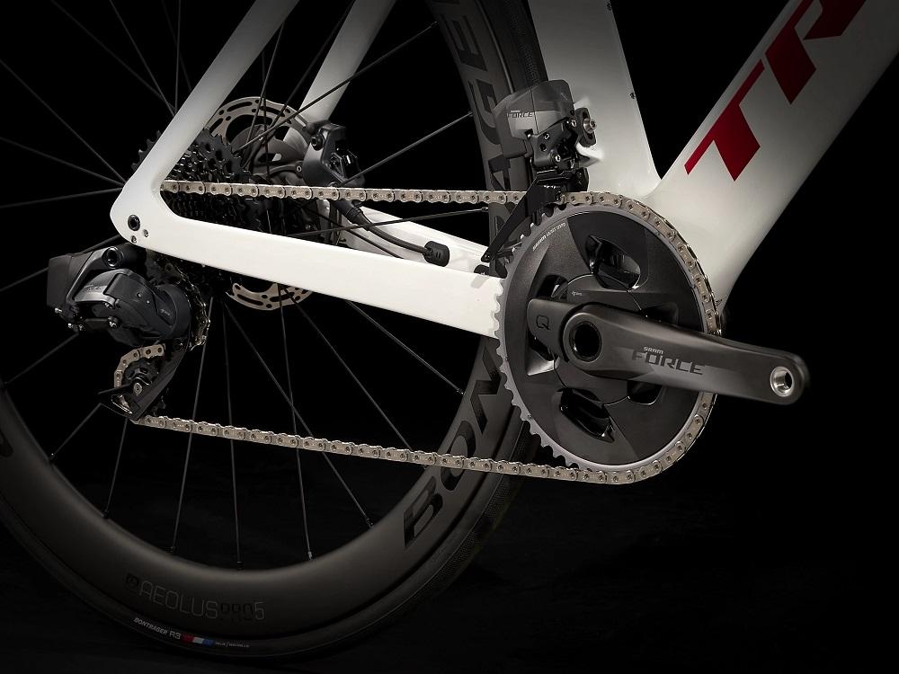 Bicicleta Trek Madone SL 7 Sram AXS