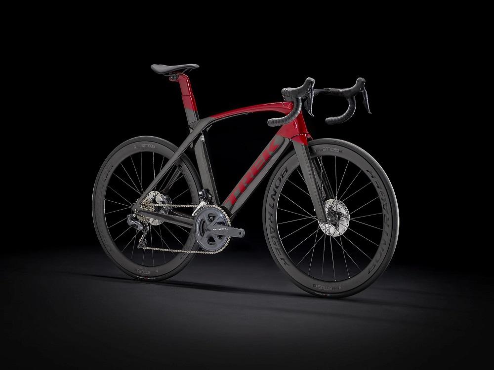 Bicicleta Trek Madone SLR 7