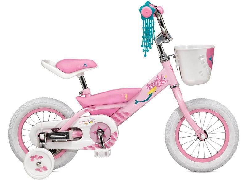 Bicicleta Trek Mystic 12