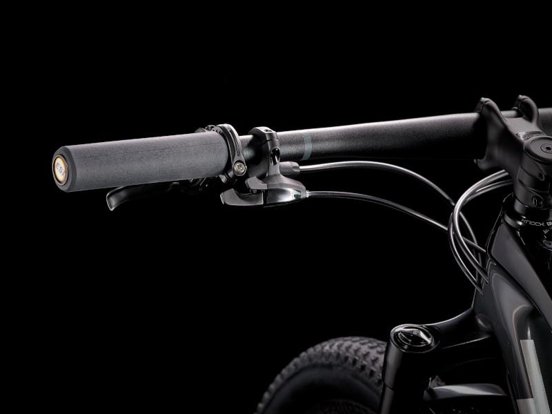 Bicicleta Trek Procaliber 9.7