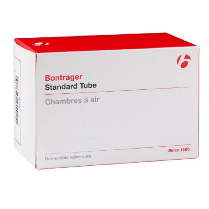 Câmara de ar Bontrager com válvula de 80mm