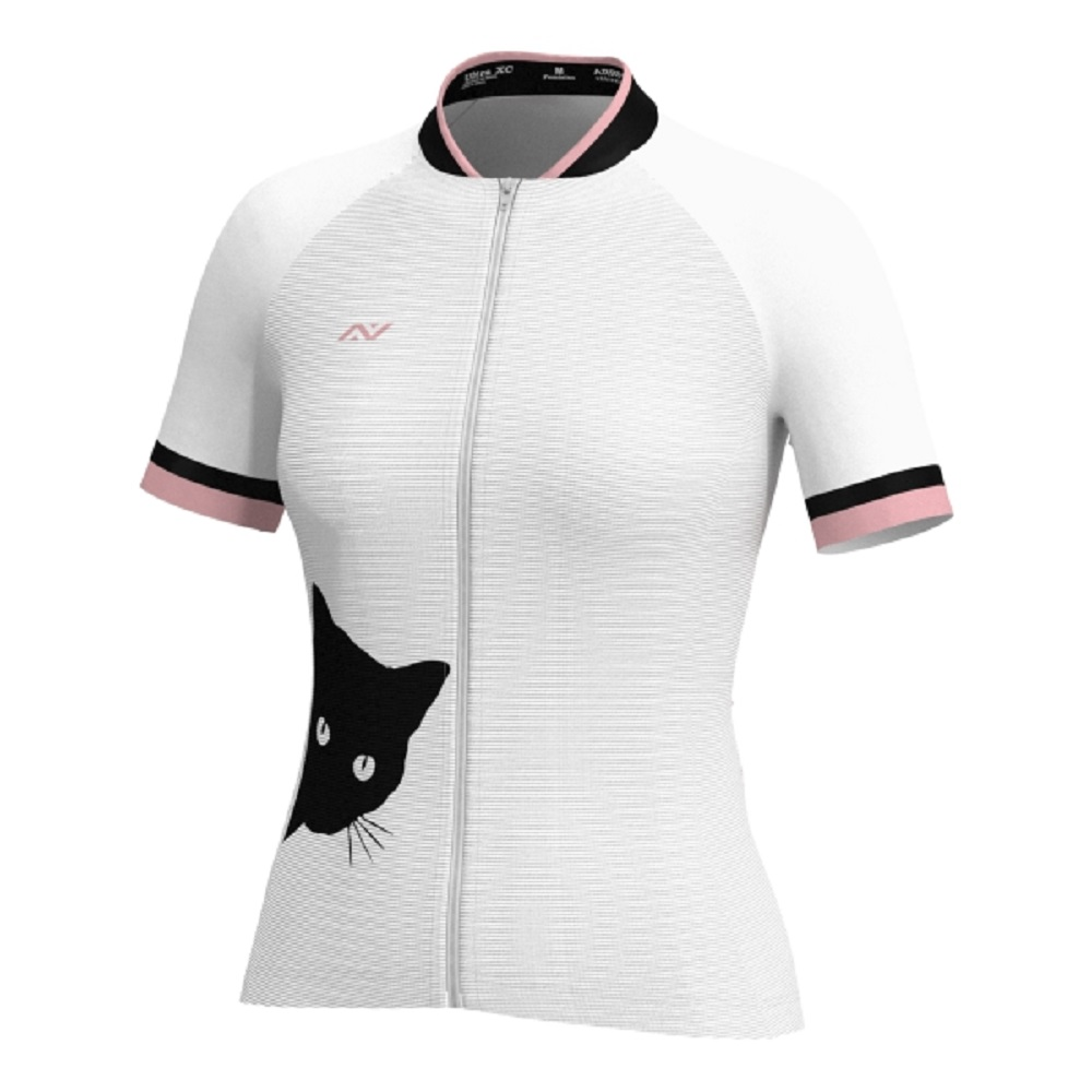 Camisa Arrival Ultra XC Jurema (Feminina)