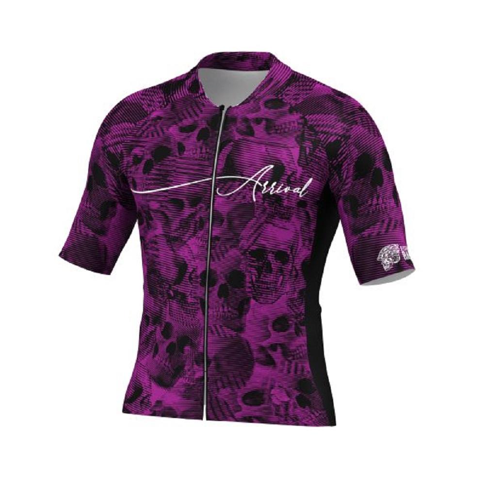 Camisa Arrival Ultra XC Kutná (Feminina)