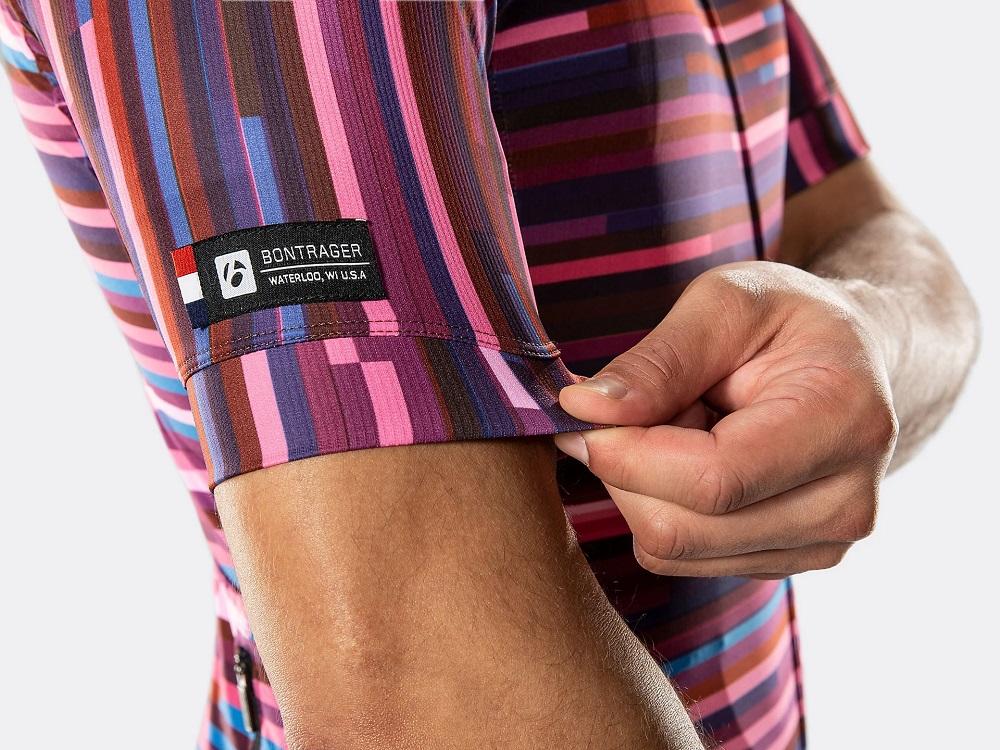 Camisa Bontrager Circuit LTD