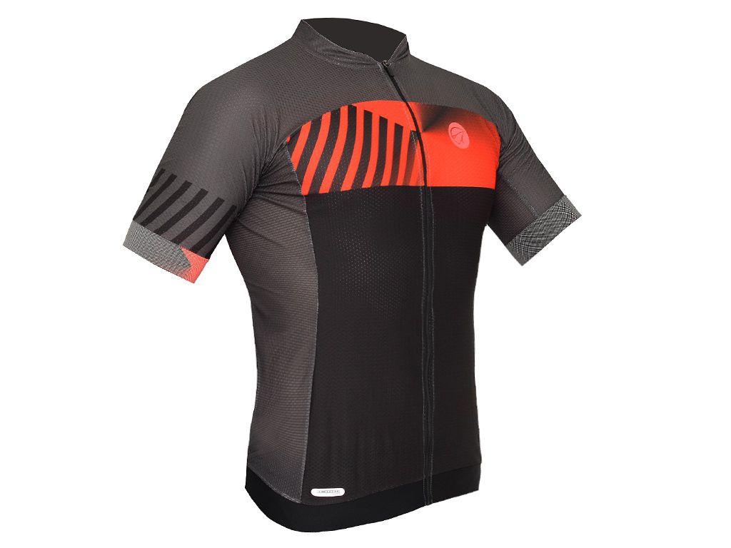 Camisa Mauro Ribeiro Color (consulte tamanhos)