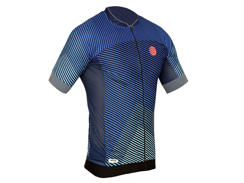 Camisa Mauro Ribeiro Plain (consulte tamanhos)