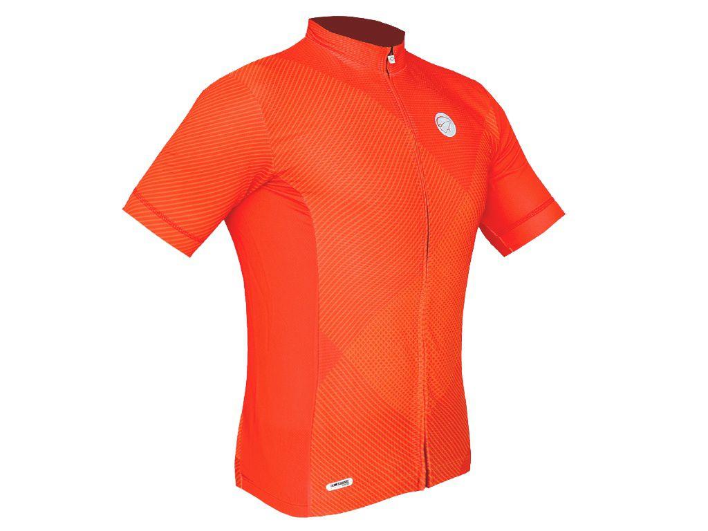 Camisa Mauro Ribeiro Proper (consulte tamanhos)