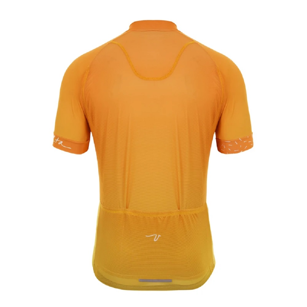 Camisa Volta Memphis Jersey