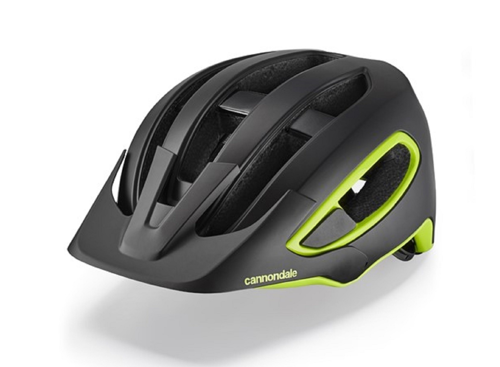 Capacete Cannondale Hunter MIPS