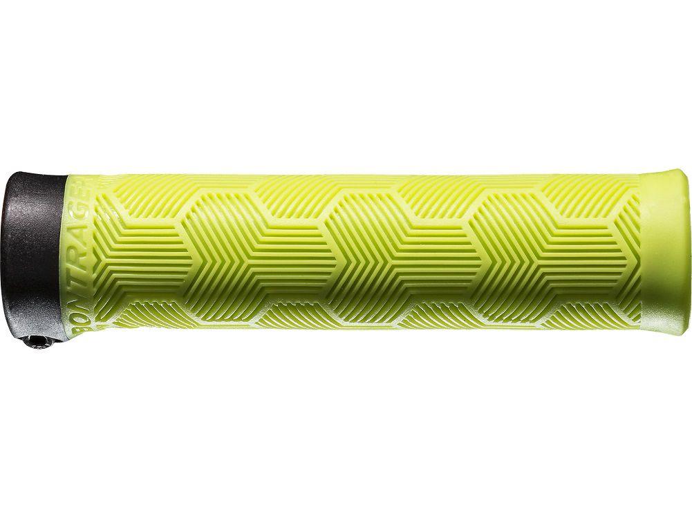 Manopla para MTB XR Trail Comp Bontrager