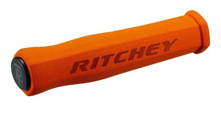 Manopla Ritchey Truegrip
