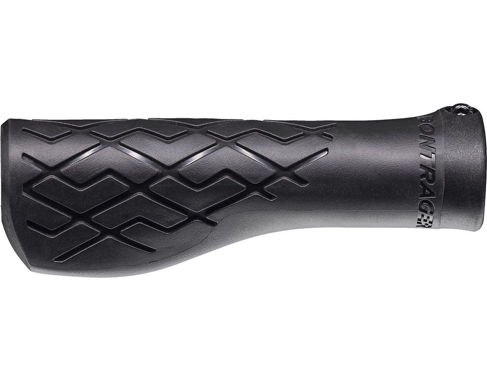 Manopla XR Endurance Comp Grip Bontrager