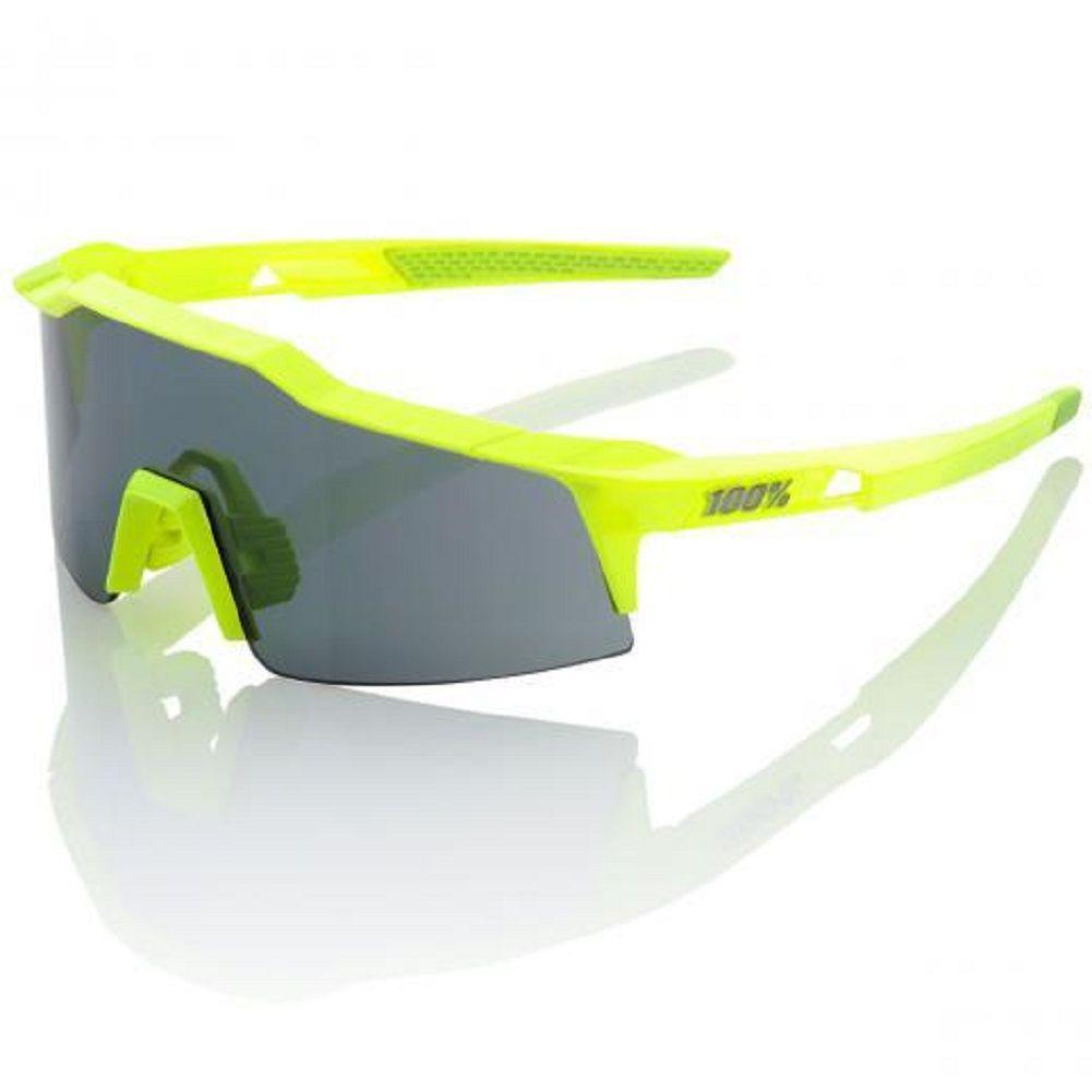 Óculos 100% Speedcraft