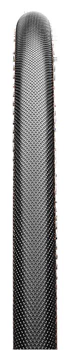 Pneu Continental Tubular Sprinter GatorSkin 28 x 25mm