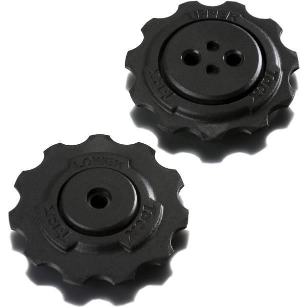 Roldana de câmbio Tacx SRAM 9.0/7.0/5.0/4.0/X7 - T4085