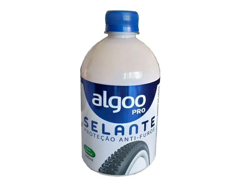 Selante Algoo 500ml