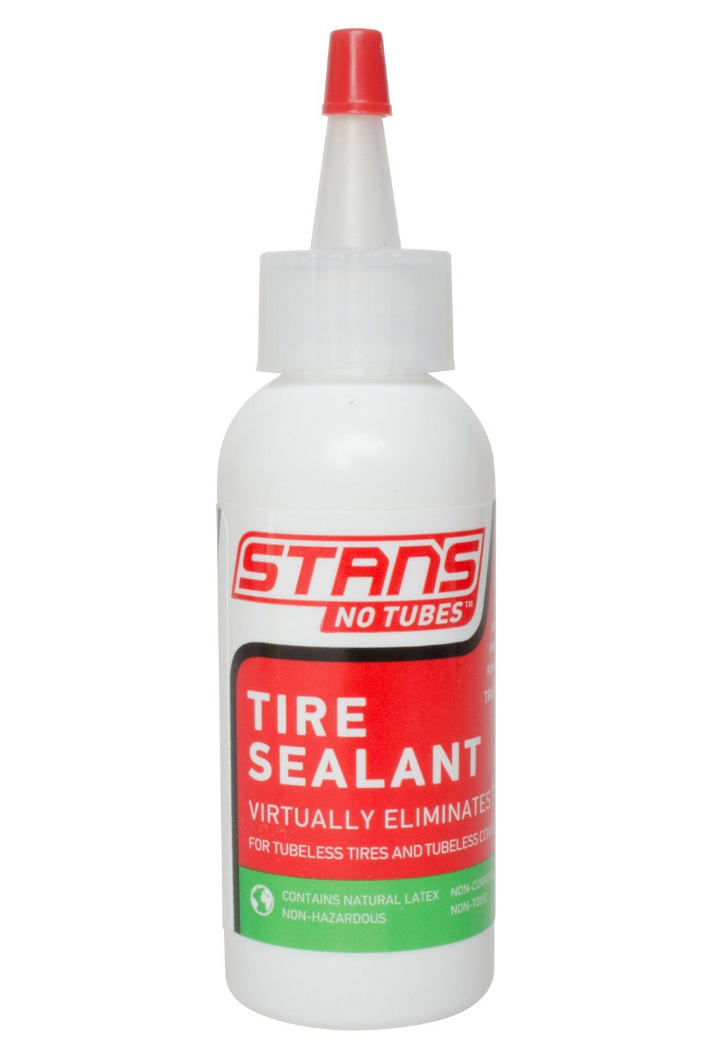 Selante Stans Notubes 59ml