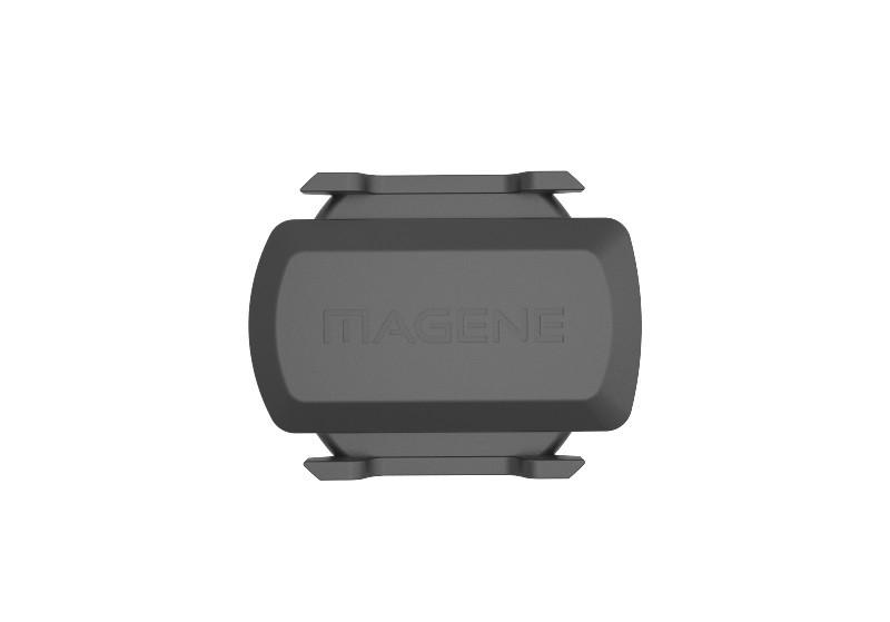 Sensor Magene S3+ de cadencia (ou velocidade)