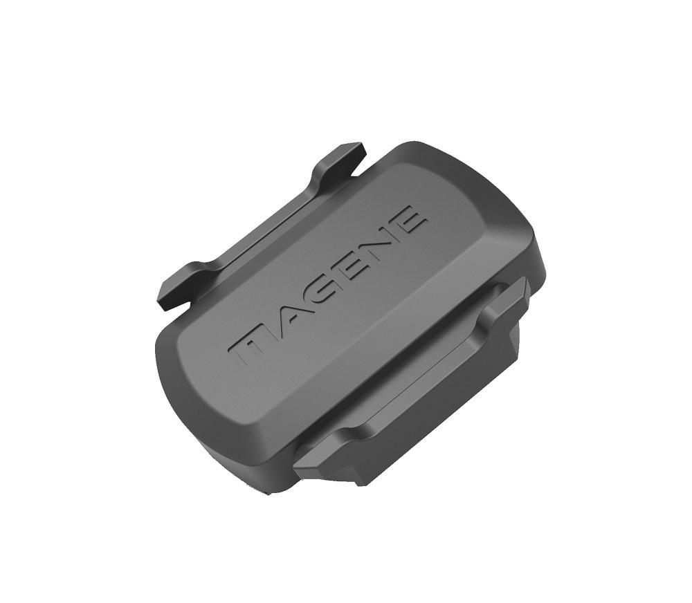 Sensor Magene S3+ de cadencia ou Velocidade