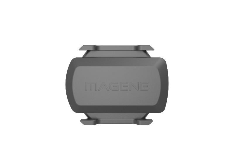 Sensor Magene S3+ de Velocidade (ou cadência)