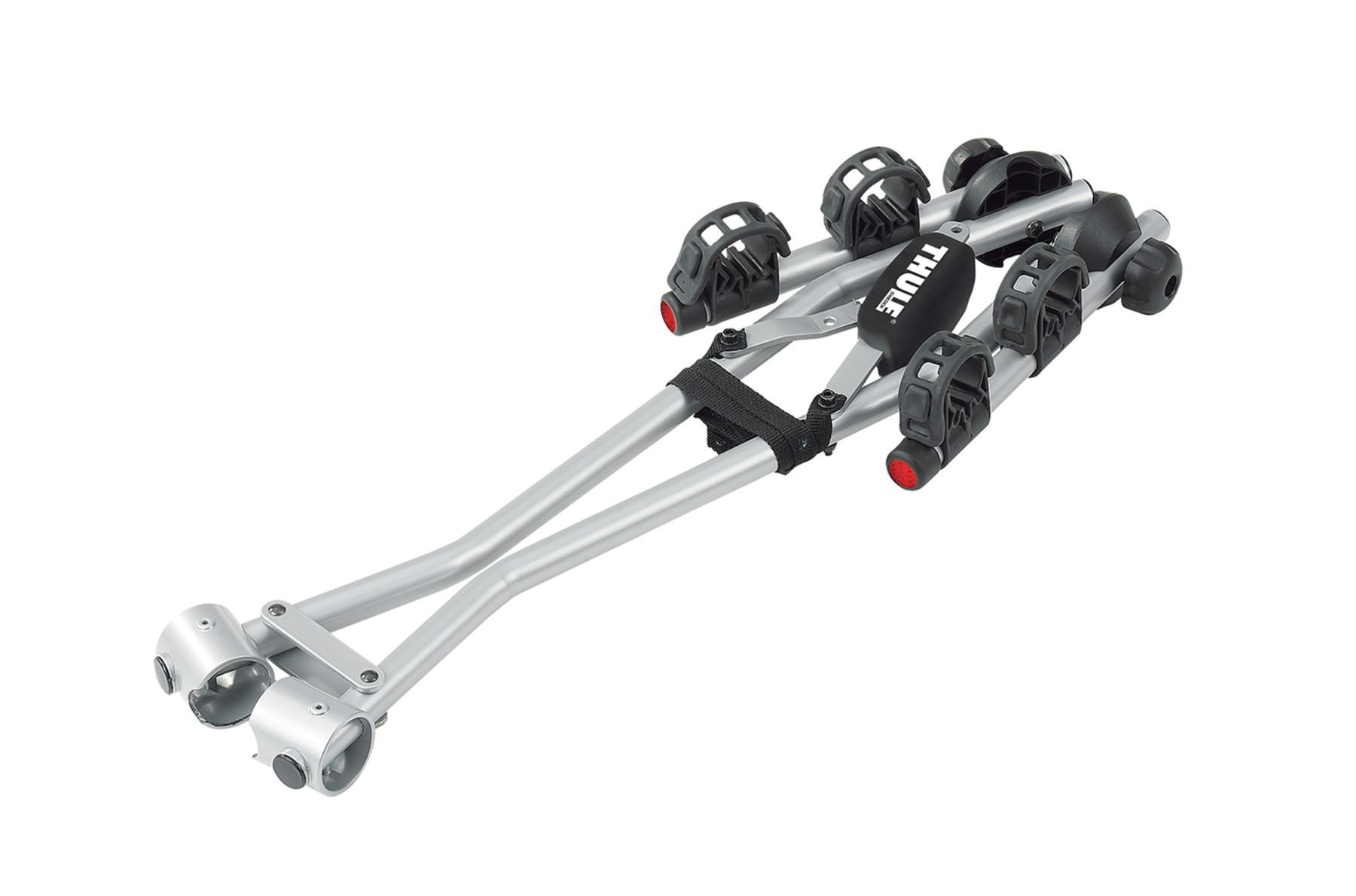 Thule Xpress 2 bikes (suporte para engate)
