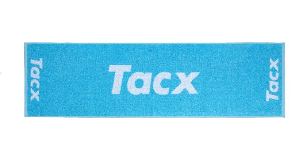 Toalha Tacx T2940