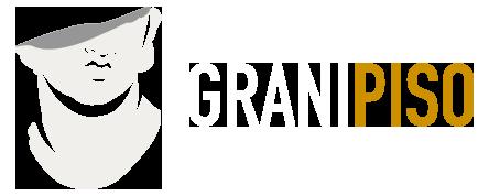 Grani Piso - Tratamentos e Restauração de Mármores e Granitos