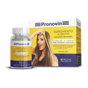 Pronovin Suplemento Alimentar Kpriche - 60 comprimidos