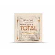 Sachê Total Nutrition Absolute Leave in 15G