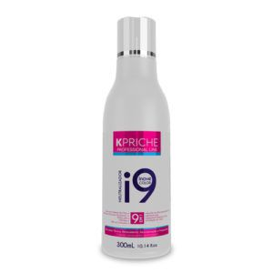 i9 Color Neutralizador 9 em 1 300mL