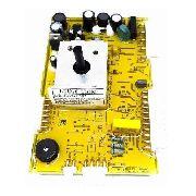Placa De Potência Lavadora Electrolux Ltd16 Original Bivolt