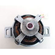 Motor Electrolux Lm06/top06