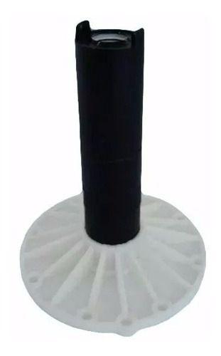 Tubo Colormaq Lca10 Lca11 Lca12 Lca15 - Alado