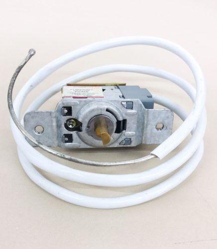 Termostato Geladeira Electrolux Dc34 64786934 Tsv9012-09