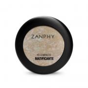 Pó Matificante Zanphy