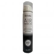 Primer e fixador de maquiagem Air Fix Dailus