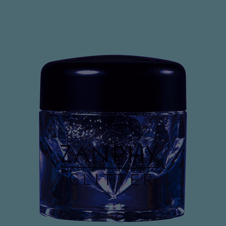 Zanphy Glitter 1,5g