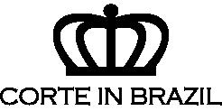 Corte in Brazil Confecções LTDA