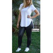 Blusa Sobre Leg Amanda M.C
