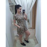 Conjunto Camila em Viscolycra