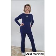 Conjunto Márcia Viscomoletinho
