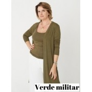 Conjunto Silvana Viscolycra