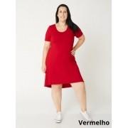 Vestido Nete Viscolycra