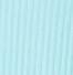 Azul Hortênsia