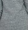 Tweed cinza